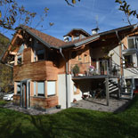 B&B Giuliana Val di Sole